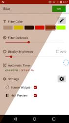 Bluelight Filter APK 1