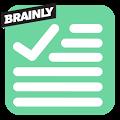 Brainly Homework Help & Solver