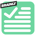 Brainly Homework Help & Solver APK