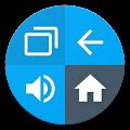 Button Mapper