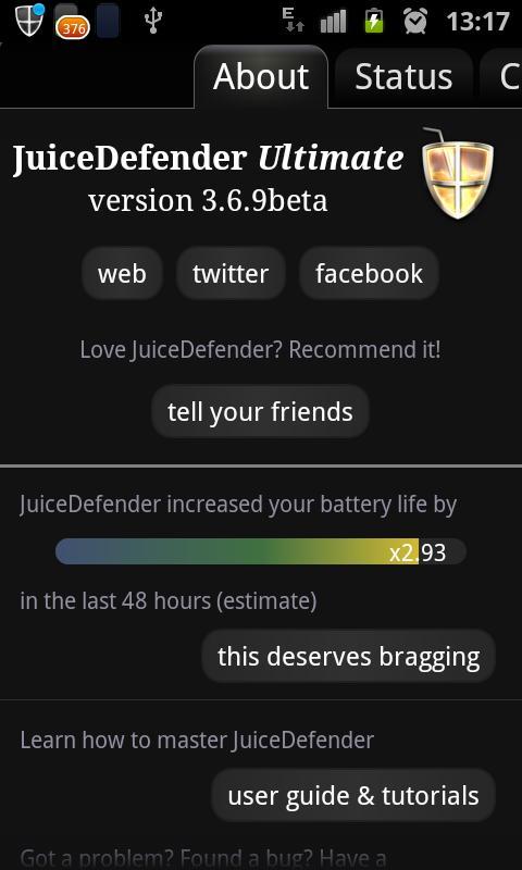 JuiceDefender 1