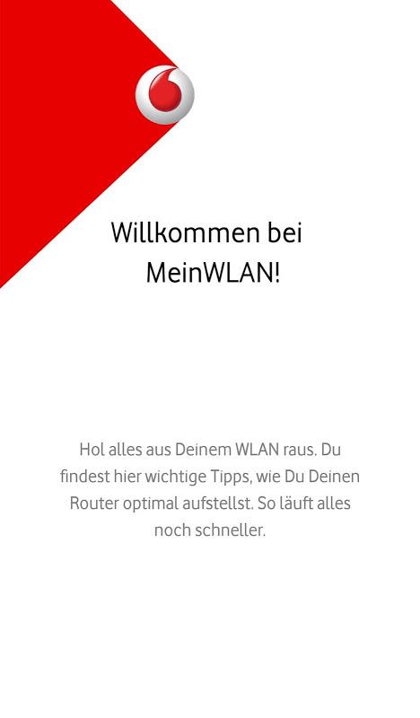 MeinWLAN 1