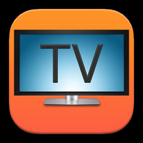 TV España Pro 4