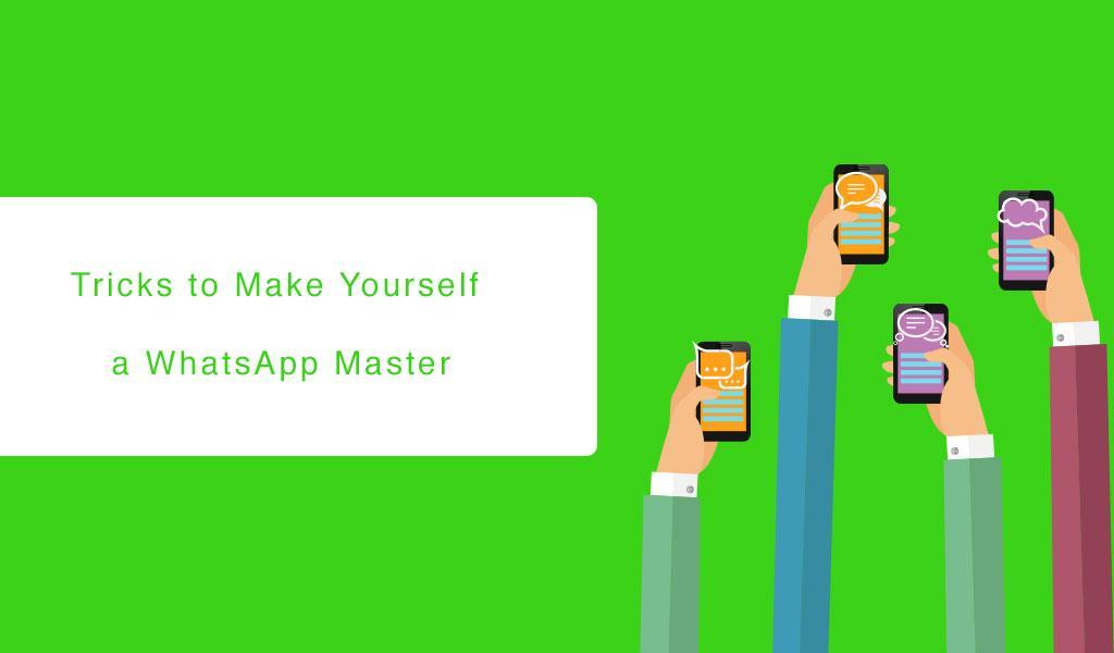 Best WhatsApp Messenger Guide 2
