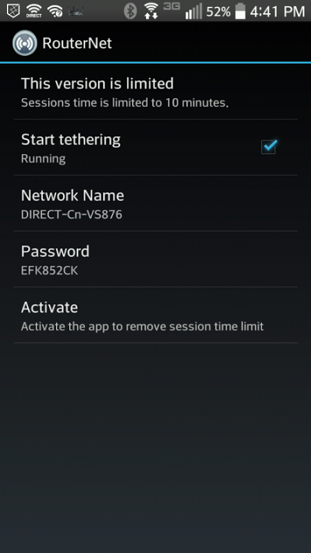 RouterNet-(new wifi hotspot)-wifi repeater 1