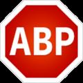 Adblock Plus para Samsung Internet