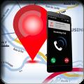 gratis Mobile Caller Location Tracker