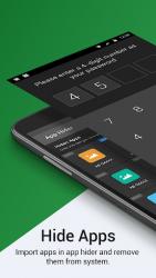 Calculator Vault : App Hider – Hide Apps 1