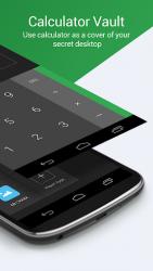 Calculator Vault : App Hider – Hide Apps 2