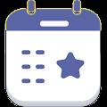 Calendar APK