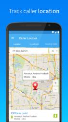 Caller ID & Mobile Locator APK 4