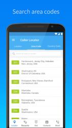 Caller ID & Mobile Locator APK 1