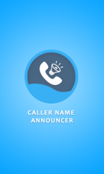Caller Name Announcer 2