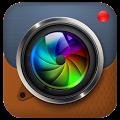 Camera para Android