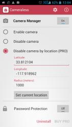 Cameraless APK 2