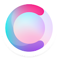 Camly photo editor & collages APK