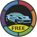 Car Launcher  APK