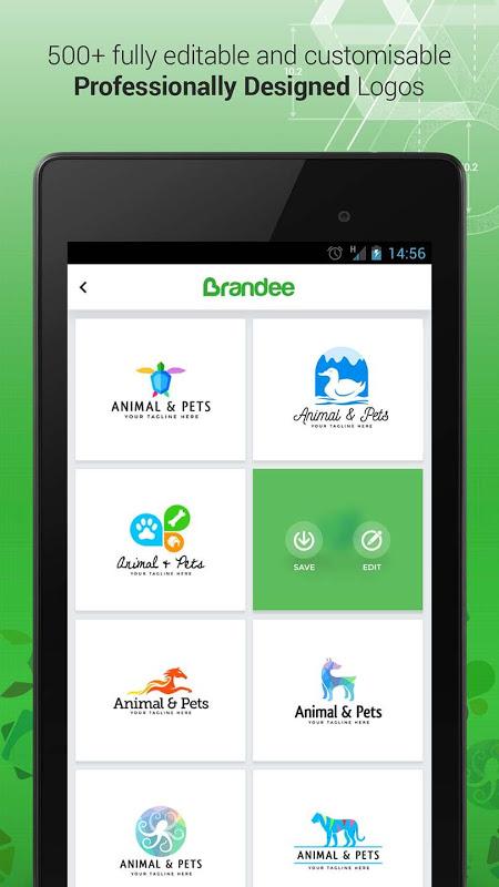 Brandee 2