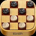 Checkers Elite APK