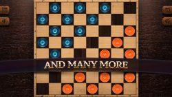 Checkers Elite 1