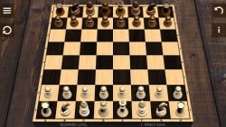 Chess APK 1