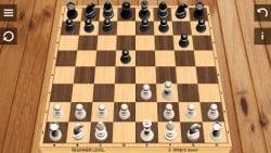 Chess APK 2
