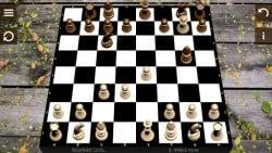 Chess APK 3