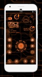 Circuit Launcher 3