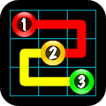 Connect-All APK