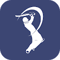 Cricket Line Guru APK