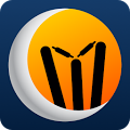 Cricket Mazza APK