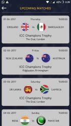 Cricket Pace APK 3