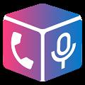 Cube Call Recorder ACR APK