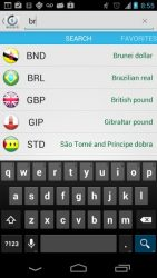 Currency Converter 4