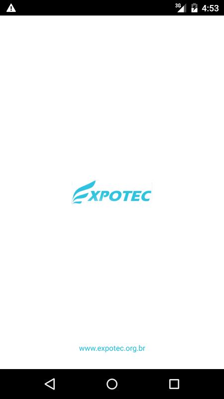EXPOTEC 2