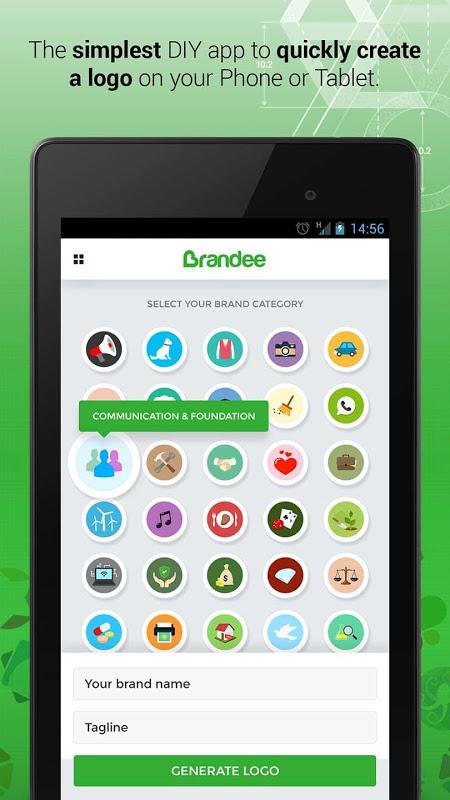 Brandee 1
