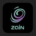 Descargar gratis Zain Jo