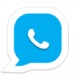 gratis FreedomPop Free Call y Text