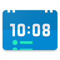DashClock Widget