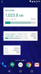 Data Monitor 4