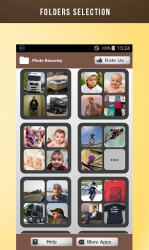 Deleted Photo Recovery APK 1