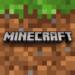 descargar minecraft pocket edicion