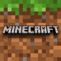 descargar minecraft pocket edicion