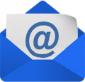 Email para Outlook