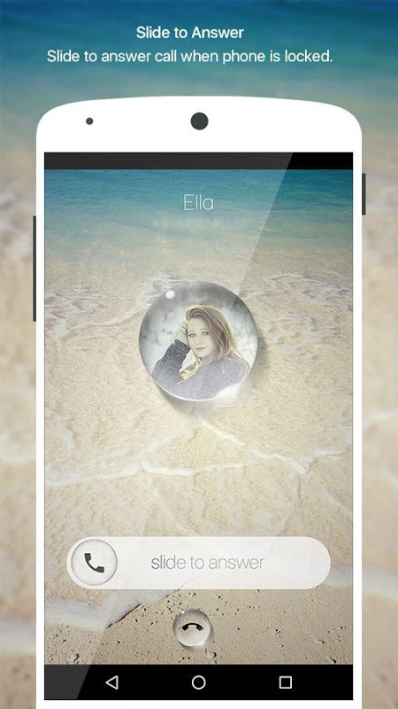 PIP Bubble Dialer Pro 4