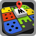 Dominoes Puzzle APK