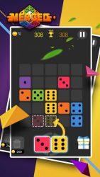 Dominoes Puzzle 1