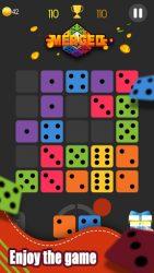 Dominoes Puzzle 3
