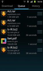 Download Blazer 2