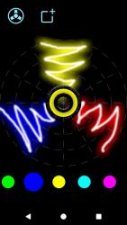 Draw y Spin 1